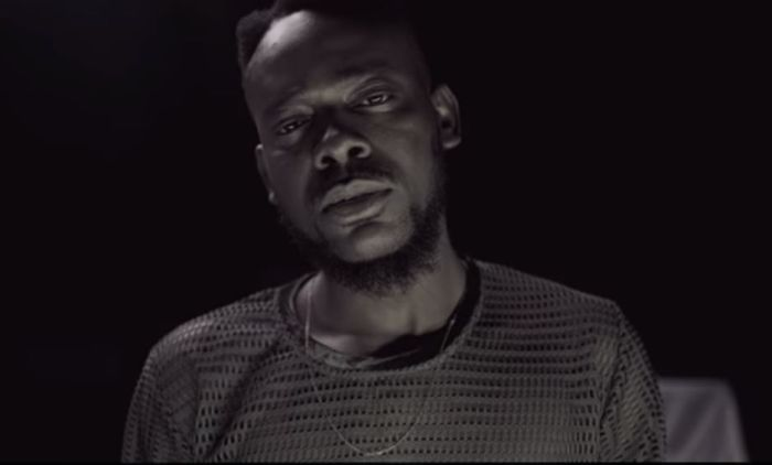 [Download Video] Adekunle Gold – Damn, Delilah Ade-110