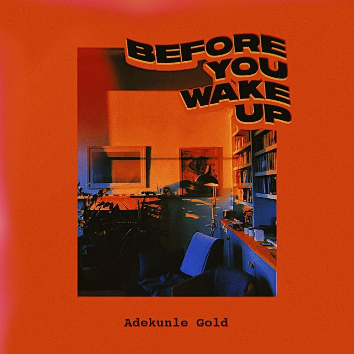 Adekunle Gold — Before You Wake Up  | 9Jatechs Music Mp3  Adekun12