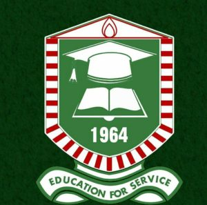 ACEONDO Notice to 2018/2019 Freshmen on Revocation of Bed Spaces Adeyem33