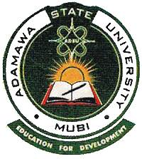 ADSU Resumption Date for Conclusion of 2nd Semester 2017/2018 Academic Session  Adsu10