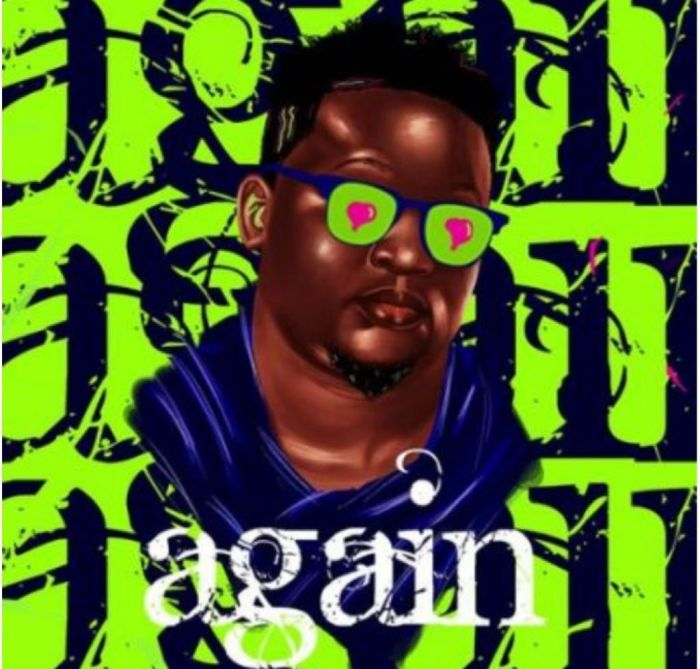 [Music] Wande Coal – Again | Mp3 Again-10