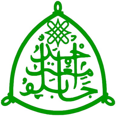 ABU Orientation Programme Schedule for 2018/2019 Newly Admitted Students Ahmadu11