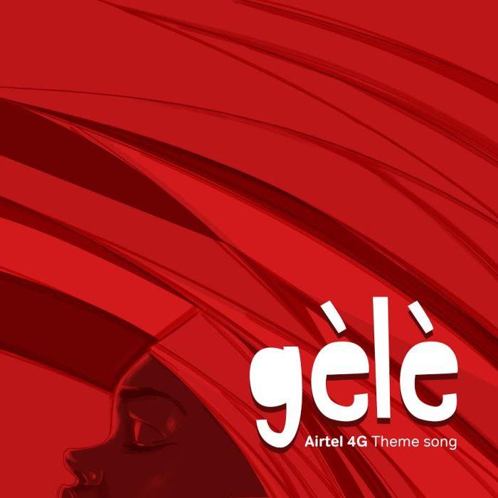 Teni – Gele (Airtel 4G Theme Song) | 9Jatechs Music  Airtel11