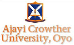 ACU Resumption Date for Commencement of 2nd Semester 2018/2019 Academic Session Ajayi-12