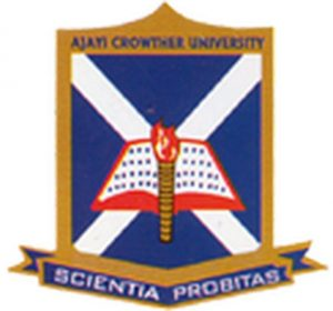 ACU Postgraduate School Resumption Date for 2nd Semester 2018/2019 Academic Session Ajayi-14