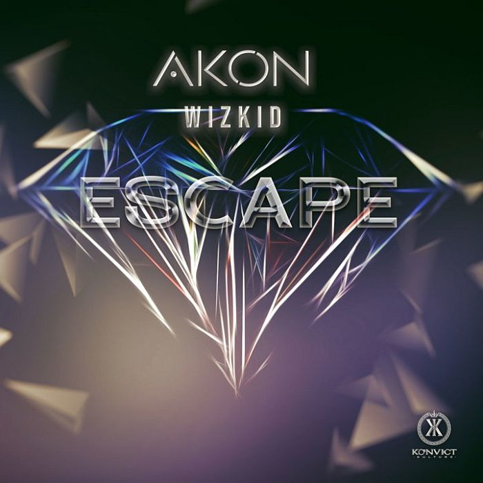 Topics tagged under joeboy on 9jaloud Forums  Akon-w12
