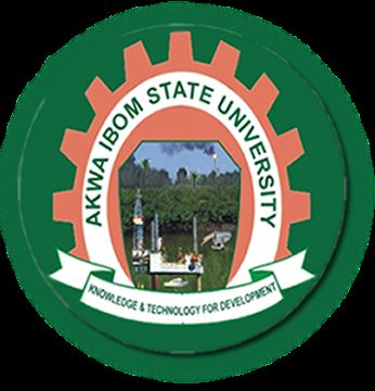 Akwa Ibom State University (AKSU) Opens School Fees Portal for Newly Admitted & Returning Students for 2018/2019 Academic Session Aksu_w10