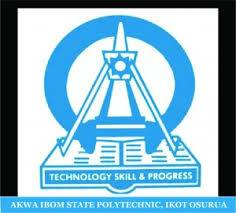 2018/2019 Akwa Ibom State Polytechnic (AKWAIBOMPOLY) ND Admission List  Akwa-i10
