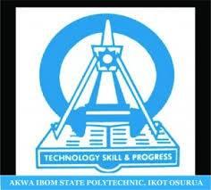 2018/2019 Akwa Ibom State Polytechnic (AKWAIBOMPOLY) HND Admission List  Akwa-i12