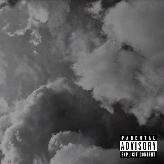 [Music] Alpha – Gb'owo Soke | Mp3 Alpha10