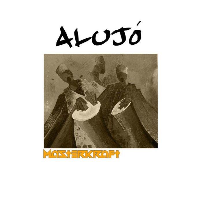 Masterkraft – Alujo   9Jatechs Music Mp3 Alujo10