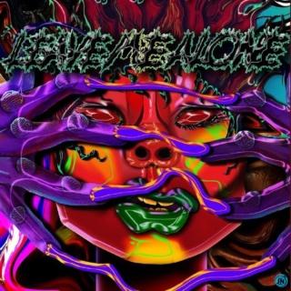 [Music] Amaarae – Leave Me Alone | Mp3 Amaara10