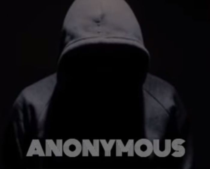 [Download Music] Anonymous – Scam (I Go Die Mad Freestyle) An10