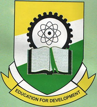 COOU Notice to Candidates Yet to Accept Their Admission on JAMB CAPS Website Ansu11