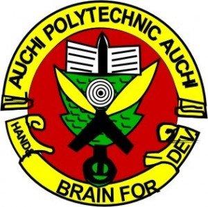 Auchi Polytechnic Academic Calendar for 2018/2019 Academic Session  Auchip12