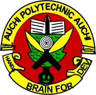 Auchi Polytechnic 25th Convocation Ceremony Programme of Events Auchip13
