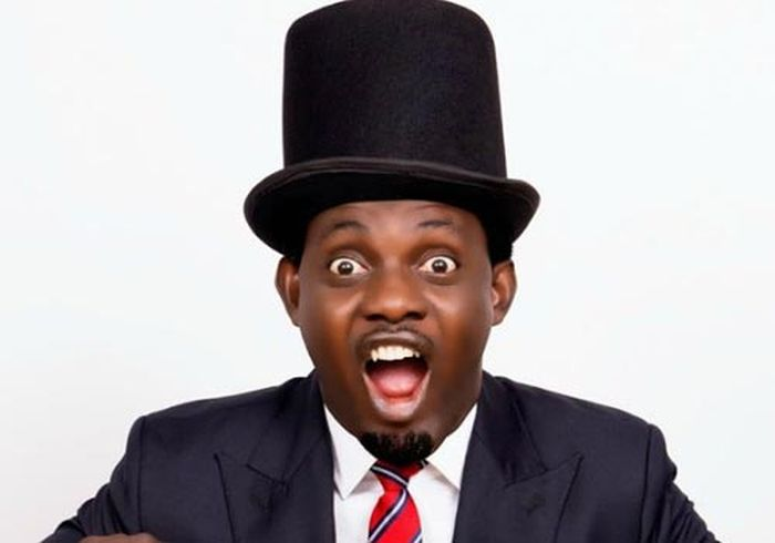 Noble Igwe, AY Makun Clash On Twitter Over Comedians Who Invite Politicians To Their Shows Ay-mak12