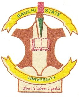 2018/2019 Supplementary Admission List For Bauchi State University (BASUG)  Bauchi10