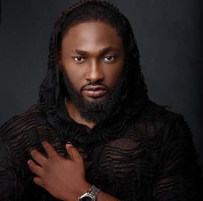 2020 BBNaija: 'Please Let Dorathy Stay', Uti Nwachukwu Begs Nigerians Bbnai114