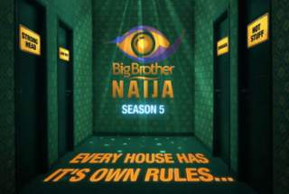 Bbnaija Season 5 Starts July 19 Bbnaij12