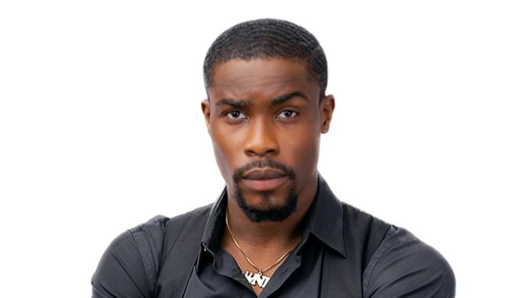 """2020BBNaija: """"If I Leave This House, My Only Regret Will Be Not Being Able To Use The Jacuzzi """" – Neo Tells Big Brother (Video) Bbnneo10"""
