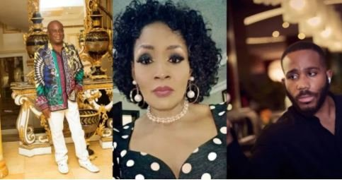 Kemi Olunloyo Exposes The Source Of Kiddwaya's Fathers Wealth Bdfgn10