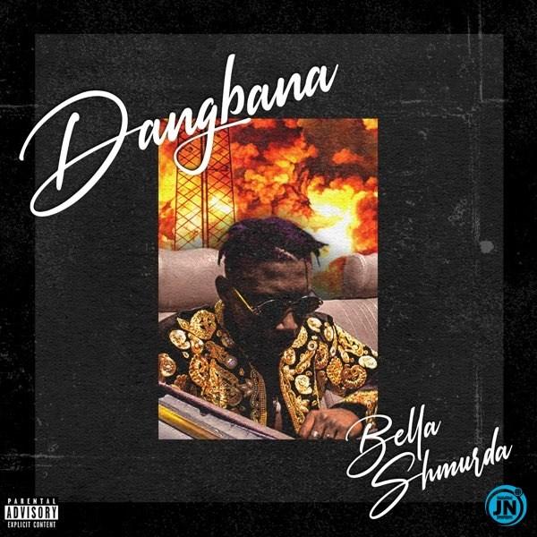 [Music] Bella Shmurda – Dagbana Orisa | Download Mp3 Bella-12
