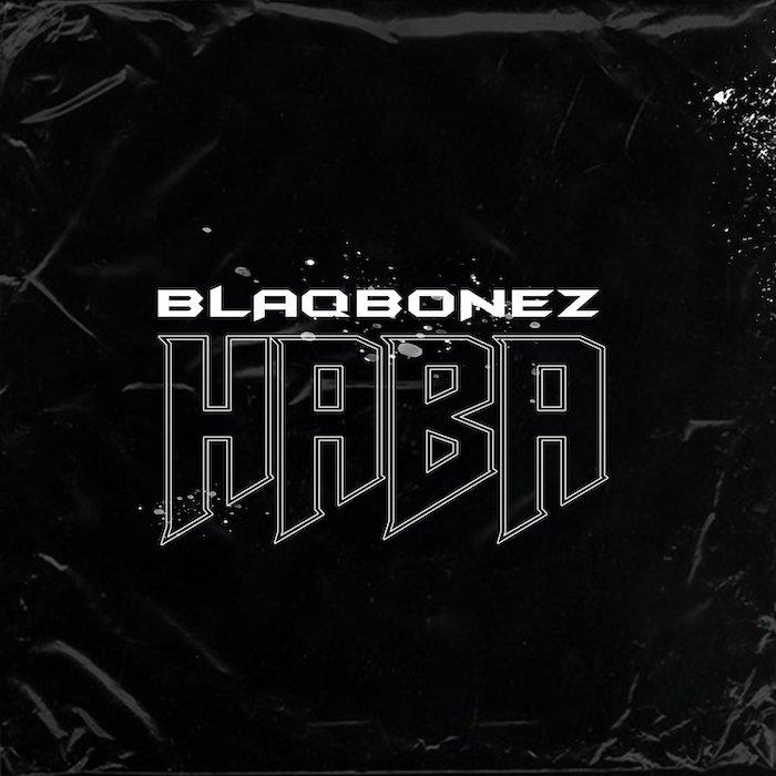 [Lyrics] Blaqbonez – Haba Blaq-h11