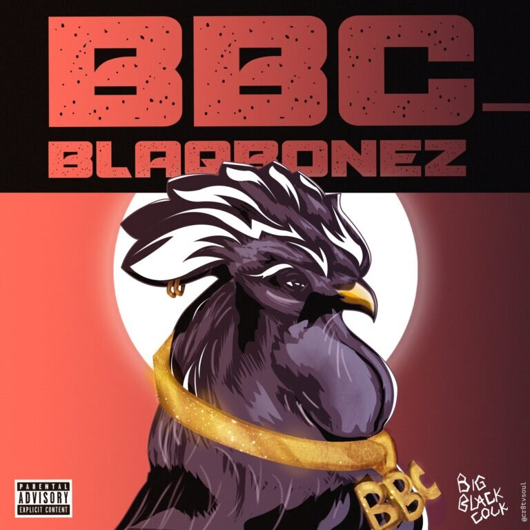 [Music] Blaqbonez – BBC ft. Santi | Download Mp3 Blaqbo14