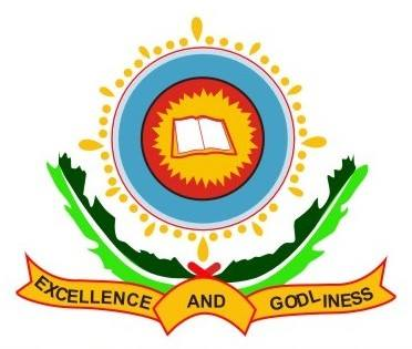2018/2019 Bowen University Matriculation Ceremony Schedule  Bowen-10