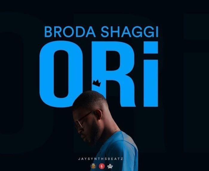 [Download Music + Video] Broda Shaggi – Ori Broda_10