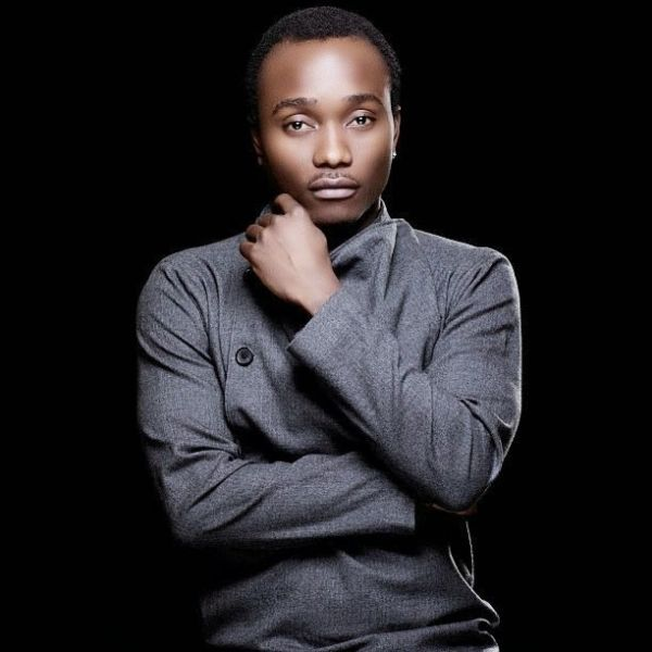 Top 10 Nigerian Artistes That Should Be Way Bigger Than The Level They Are Now Brymo-10