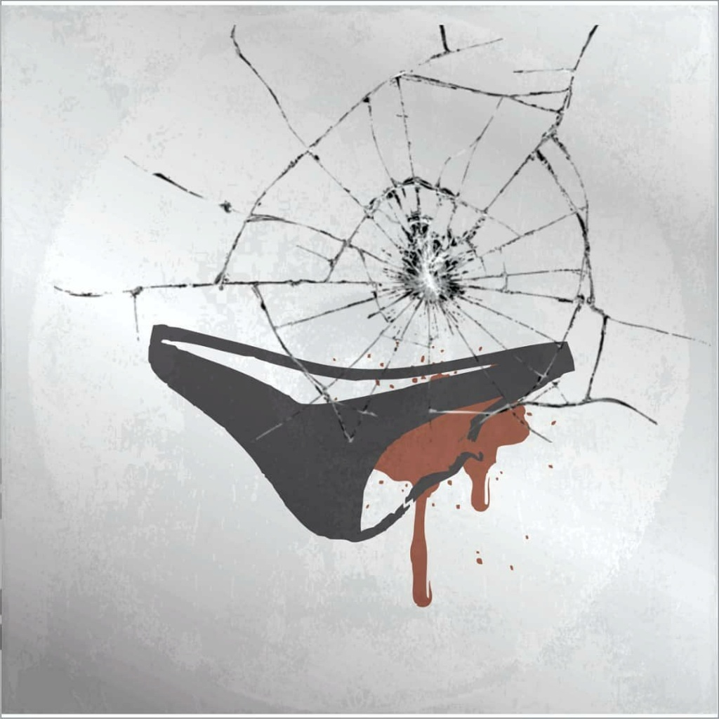 [Music] Brymo – Ascendancy | DOWNLOAD MP3 Brymol10