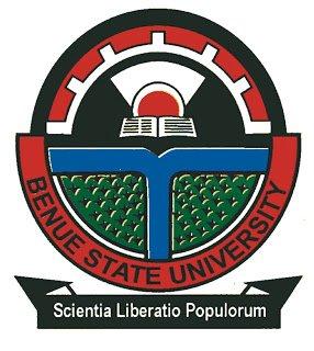 2018/2019 Benue State University, Makurdi (BSUM) Post Direct Entry Screening Form  Bsu10