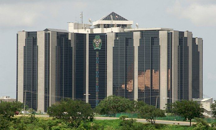 BREAKING!! CBN Releases Full Guidelines For N75bn Youths Investment Fund Cbn-211