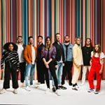 [Music] Hillsong Worship — I Will Praise You | Download Mp3 Cd8a4210