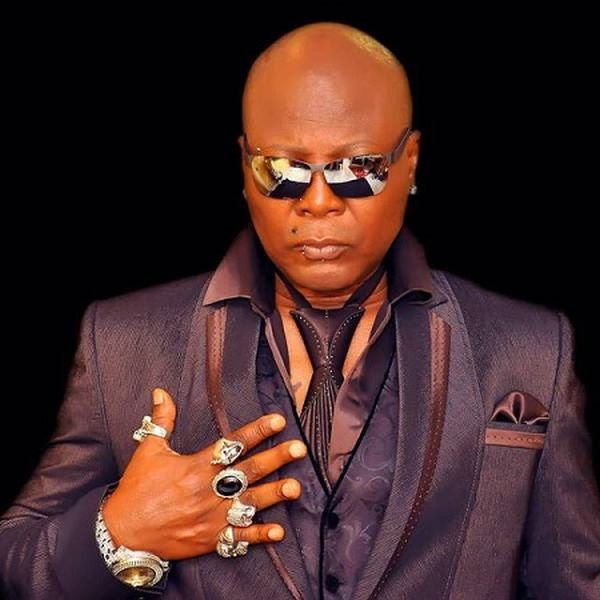 In This Country Igbo Businessmen Are No Longer Safe, They Seem To Be The Most Hated- Charly Boy Cries Out Charly12