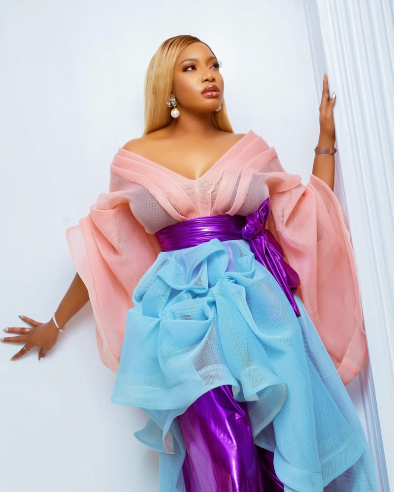 """""""We've All Been A Side Chick Or Side Boyfriend At Some Point In Our Lives"""" – Chika Ike Reveals Chika_10"""
