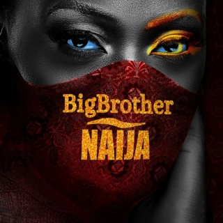 Topics tagged under bbnaija on 9jaloud Forums Coming10