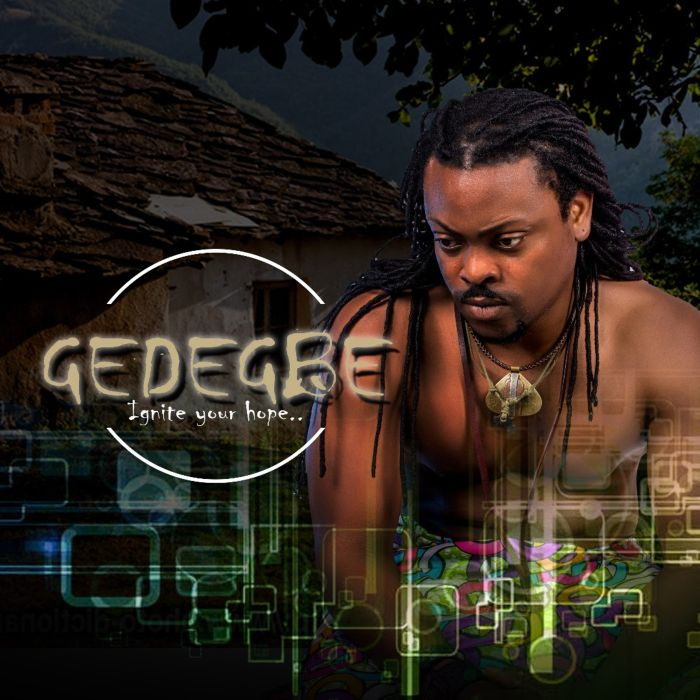 [Download Music] Jah'Kant'Fail – Gedegbe Cover-10