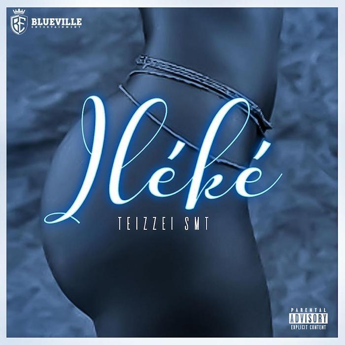 [Music] Teizzei SMT – Ileke | Mp3 Cover-15