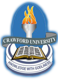 2018/2019 Crawford University Academic Calendar  Crawfo11