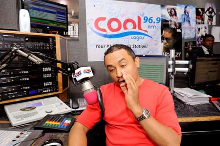 Daddy Freeze Reacts To Nigerian Woman Who Thinks COVID 19 Does Not Affect Children Of Isreal Daddy-38