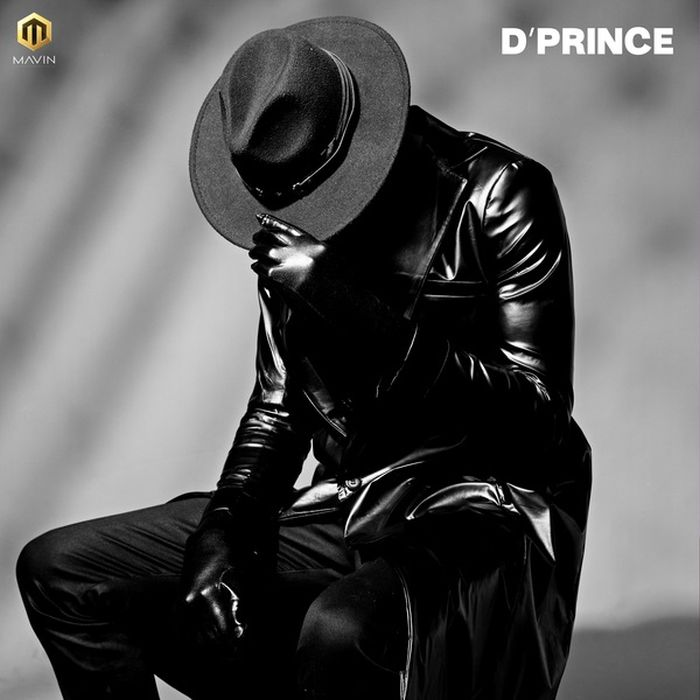 D'Prince Ft. Don Jazzy – My Place | 9Jatechs Music Mp3  Daprin11
