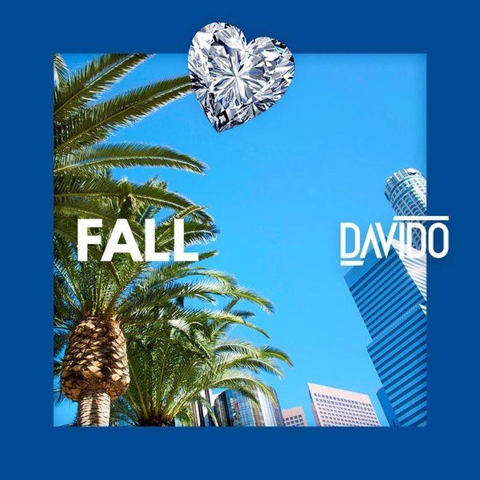 Topics tagged under davido on 9jaloud Forums David206