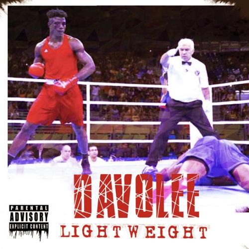 """[Music] Davolee – """"Light Weight"""" (Dremo Diss) Davole12"""