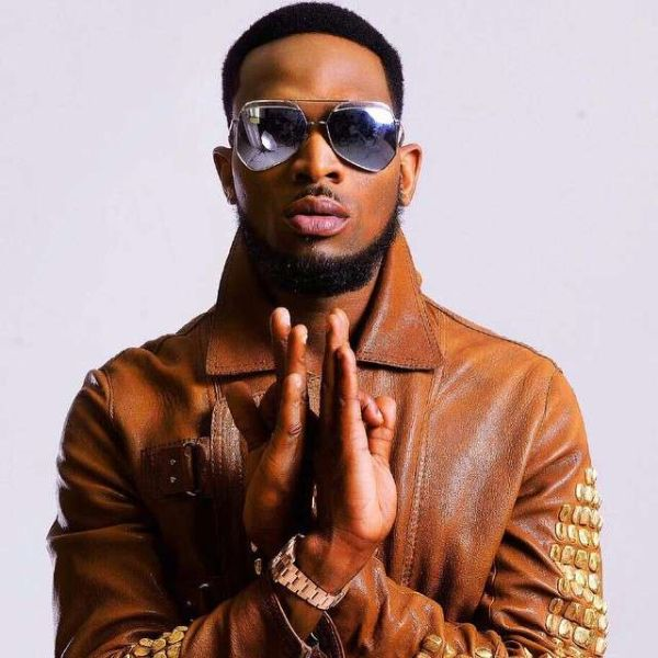 You Will Never Be Fulfilled Life By Hating On Someone Else's Success: D'Banj Tell Fans Dbanj-14