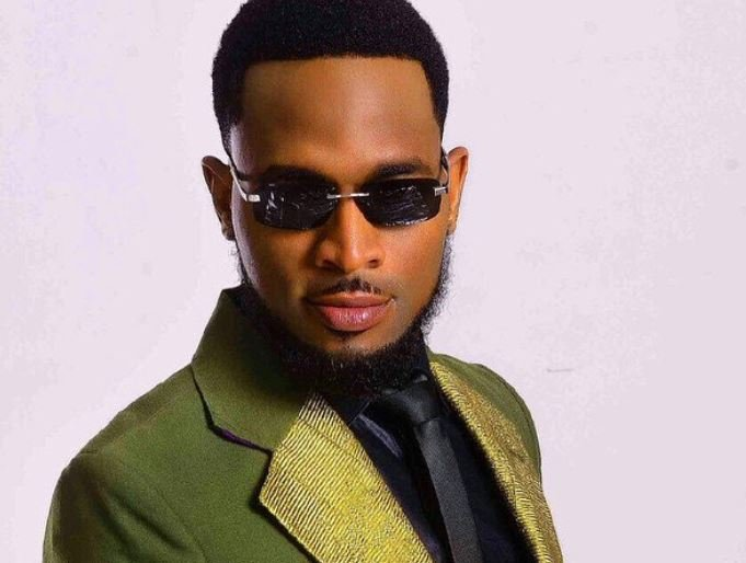 "D'banj Backs #EndSARS Protesters, Says ""I know What It Means To Lose A Child"" Dbanj-24"