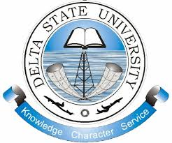 2018/2019 Delta State University (DELSU) Diploma in Engineering Technology (DIET) Admission Form  Delsu_14