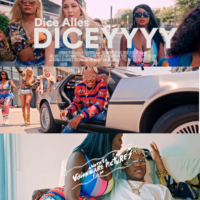 [Download Video] Dice Ailes – Diceyyy Dice-a10